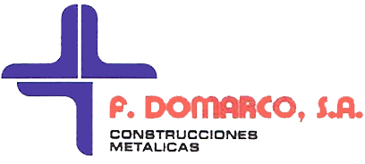 F-DOMARCO